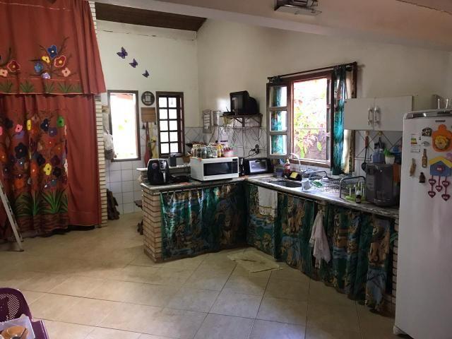 Casa 3 Quartos - 800m ² - Arniqueiras - Foto 7