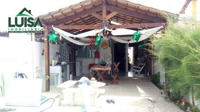 Casa na Praia do Amor-Conde/PB - Foto 2