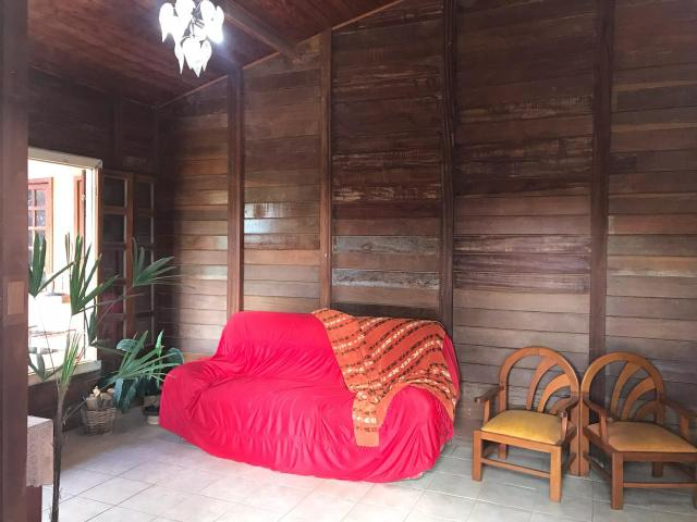 Casa 3 Quartos - 800m ² - Arniqueiras - Foto 4