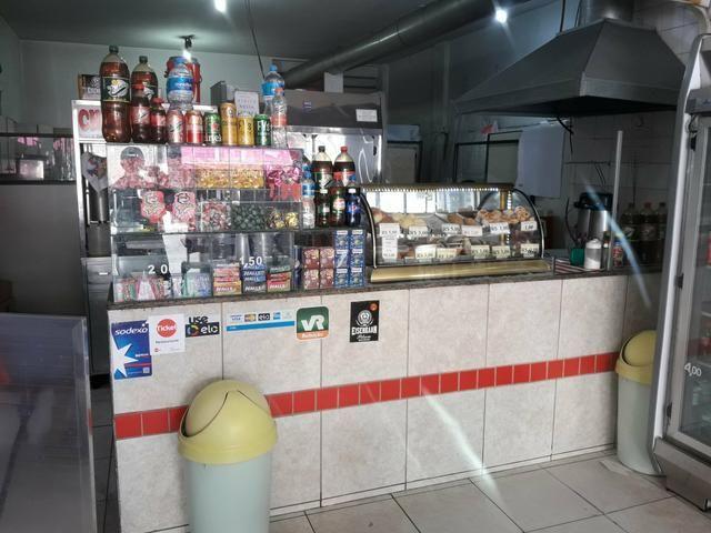 Pastelaria no Belenzinho - Passo o Ponto - Foto 3
