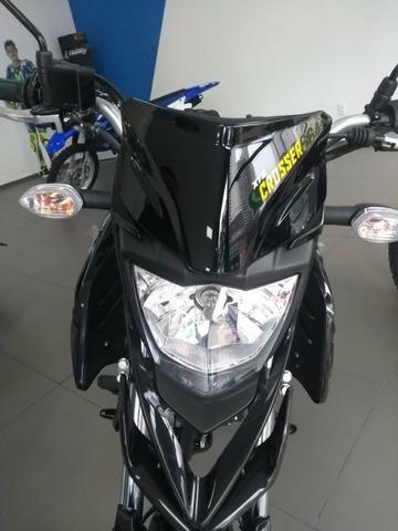 YAMAHA XTZ 150 CROSSER E/FLEX 2019 - 665733578 | OLX