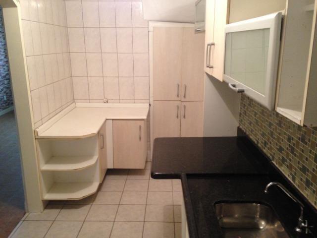 Sobrado em condominio, 80m2 com 02 dormitórios no Embaré em Santos/SP - Foto 10
