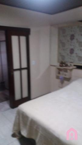 Casa à venda com 2 dormitórios em Planalto rio branco, Caxias do sul cod:2445 - Foto 17
