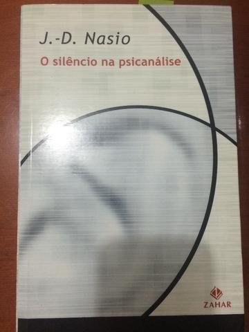 Livros Psicologia: