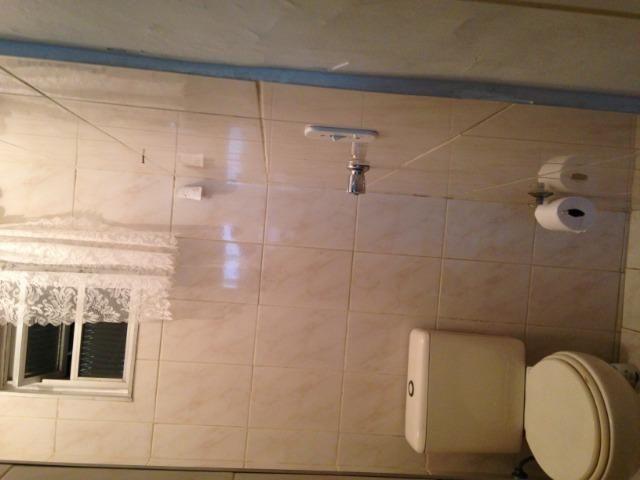 Sobrado em condominio, 80m2 com 02 dormitórios no Embaré em Santos/SP - Foto 14