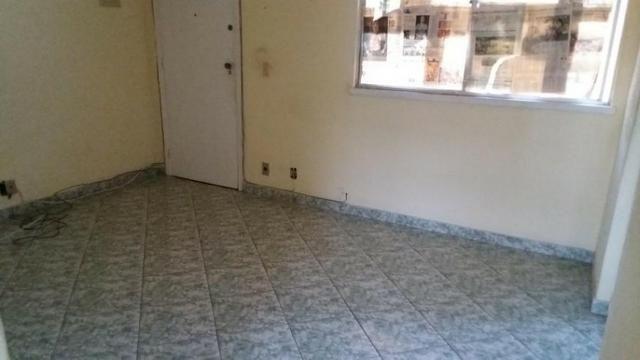 Apartamento, 02 quartos - Boaçú - Foto 2