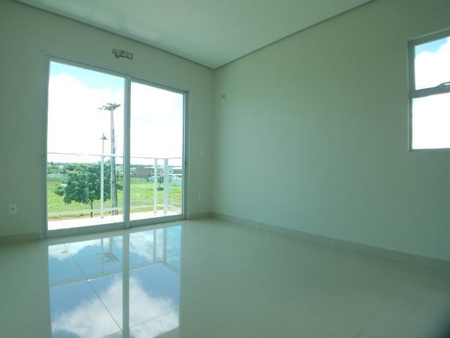 M: Oportunidade! Casa em Condomínio No Bairro Gurupi 300 m²/ 4 Suítes/ 4 Vagas na Garagem - Foto 3