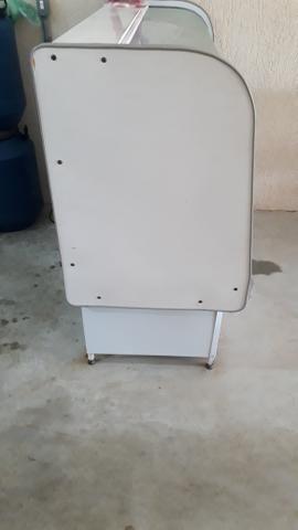 Balcao refrigerador - Foto 2