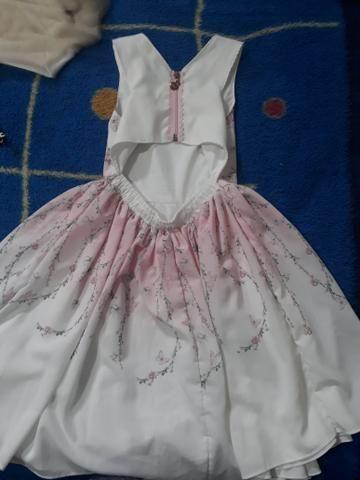 Vende-se roupas infantis - Foto 2