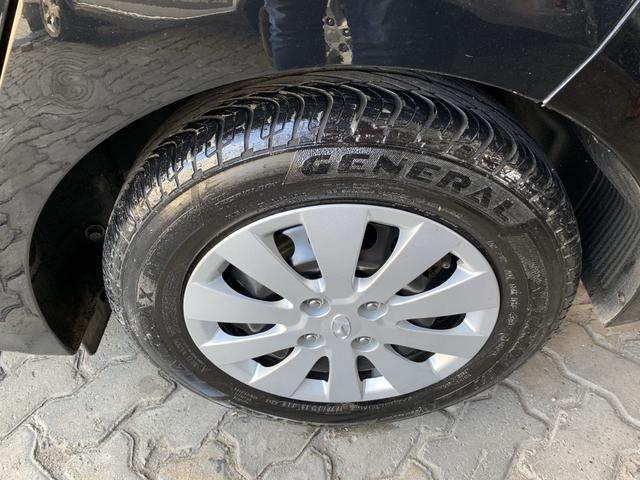 Hyundai Hb20 1.6 Comfort Plus 2012/2013 Extra Impecável - Foto 5