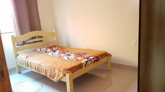 Casa com 03 quartos em Araxá - Foto 17