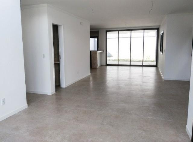 Casa em condomínio para alugar no Eusébio, CE 040, alto padrão, lazer completo - Foto 7