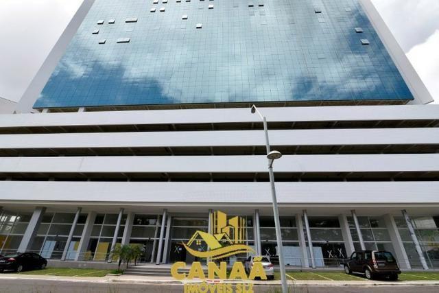 Oportunidade Lindas Salas Comerciais no Renascença   100% Financiadas - Foto 10