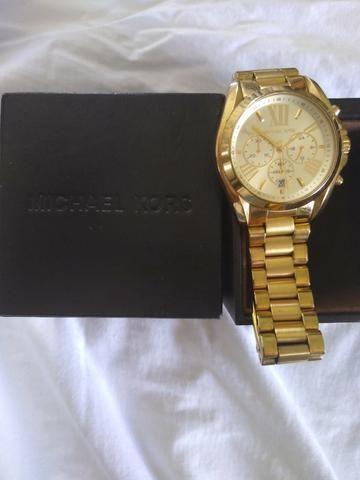 Relógio Michael Kors MK5605 - Foto 3