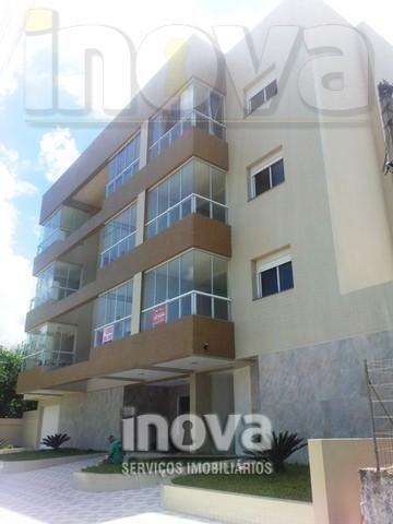 Apartamento 01 dormitório no Centro de Tramandaí