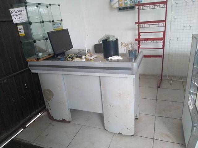Torro maquinário de padaria R$6.000 - Foto 3