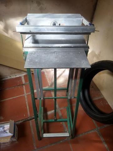 Máquina de velas Botter junior - Foto 3
