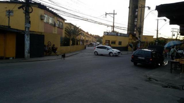 Apartamento, 02 quartos - Boaçú - Foto 12