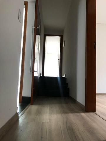 Casa Alto Padrão 3 quartos - Bairro Campos Elisios - Varginha MG - Foto 14