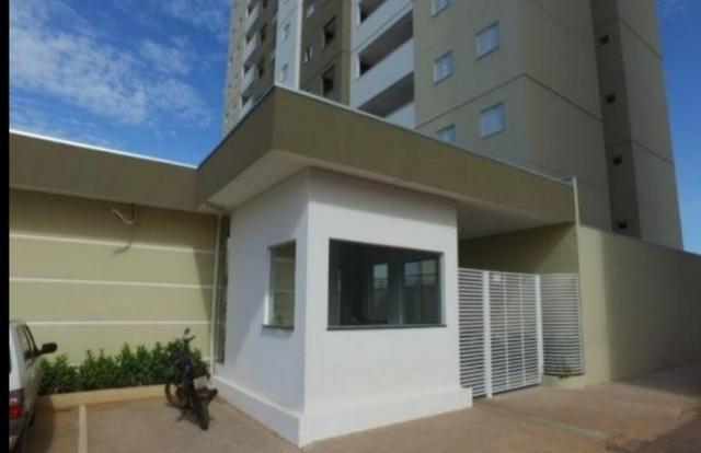 Apartamento Luxxor com Planejados - Foto 2