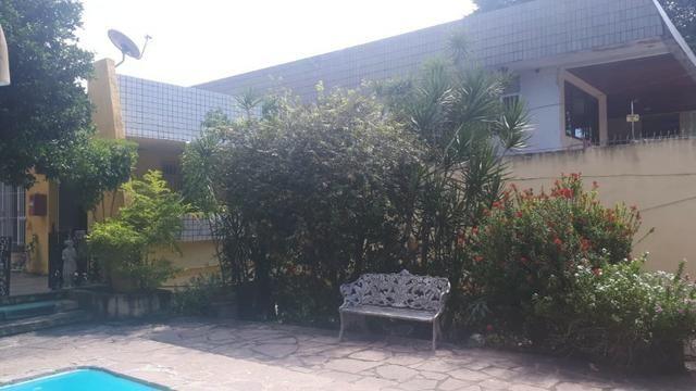 Vendo casa bairro fundão - Foto 7