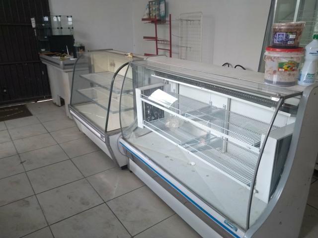 Torro maquinário de padaria R$6.000 - Foto 4