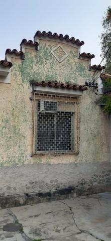 Casa independente com 2 quartos e garagem em Rocha Miranda por 299 mil! - Foto 10