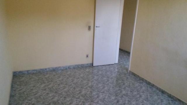 Apartamento, 02 quartos - Boaçú - Foto 5