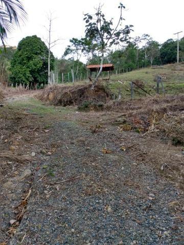 Terreno com 8 alqueires=19 hectares - Foto 19