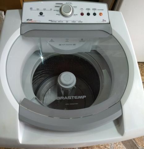 Lava roupas - Foto 5