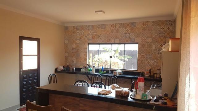 Casa com 03 quartos em Araxá - Foto 10
