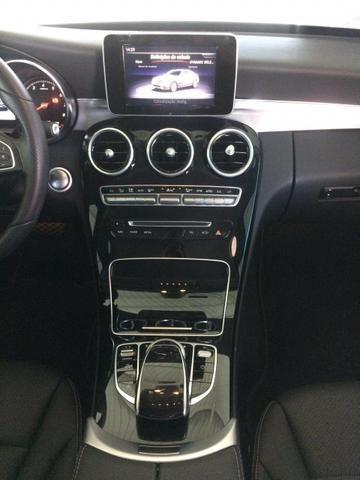Mercedes Benz C180 Avant 2018 - Foto 15