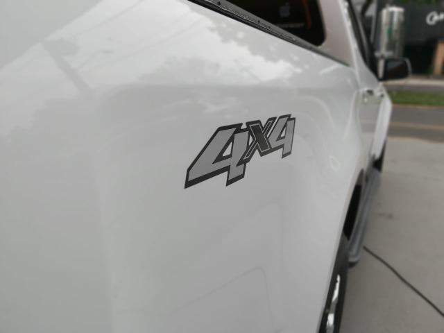 S10 LTZ 4x4 Aut - Foto 7