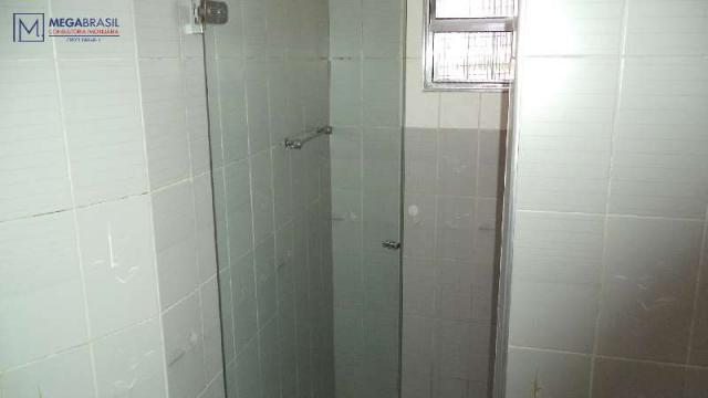 Casa à venda com 4 dormitórios em Cambuci, São paulo cod:CA017862 - Foto 5