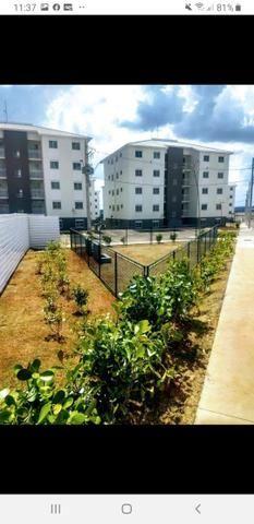 Passo financiamento de apartamento em Cosmópolis - Foto 11