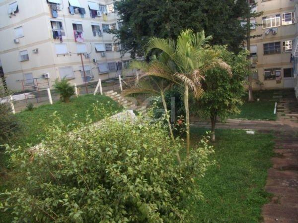 Apartamento à venda com 2 dormitórios em Santo antônio, Porto alegre cod:BT9633 - Foto 3