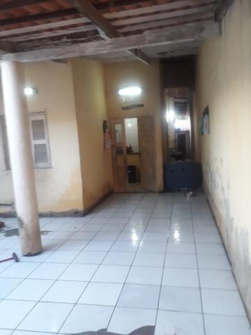 Casa A venda em Maracanaú atras da escola tecnica otima localização - Foto 3