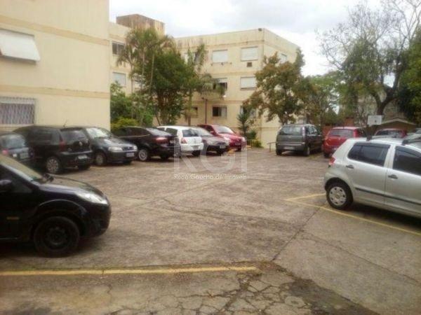 Apartamento à venda com 2 dormitórios em Santo antônio, Porto alegre cod:BT9633 - Foto 6