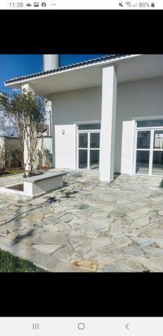 Passo financiamento de apartamento em Cosmópolis - Foto 4