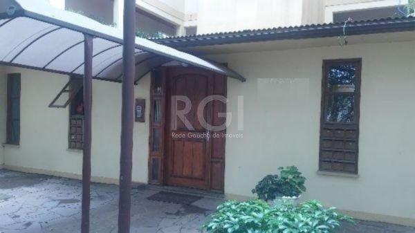 Apartamento à venda com 2 dormitórios em Santo antônio, Porto alegre cod:BT9633 - Foto 4