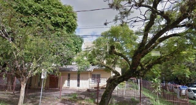 Apartamento à venda com 2 dormitórios em Santo antônio, Porto alegre cod:BT9633 - Foto 2