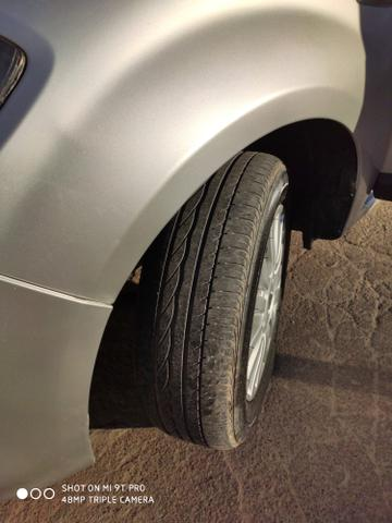 Vendo Renault Sandero 1.6 privillege 11/12 automático - Foto 9