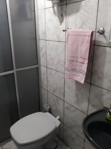 Apartamento 2 quartos (fazendinha) - Foto 10