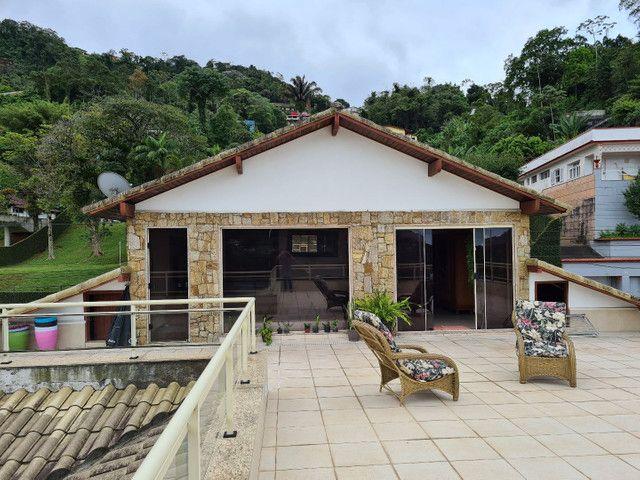 Casa no Quitandinha  - Foto 7