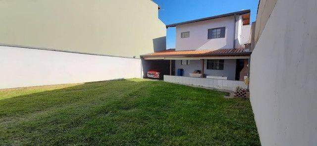 Casa Pq Jambeiro . Ótimo p/ investidor ou construtor ! - Foto 5