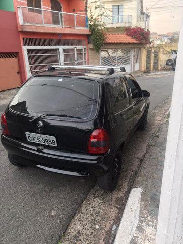 Corsa gl hatch  - Foto 5
