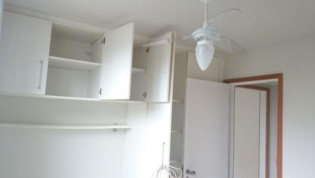 Vital Brasil - Apartamento 02 quartos, 02 suites e garagem - Foto 5
