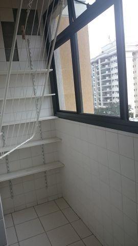Vital Brasil - Apartamento 02 quartos, 02 suites e garagem - Foto 12