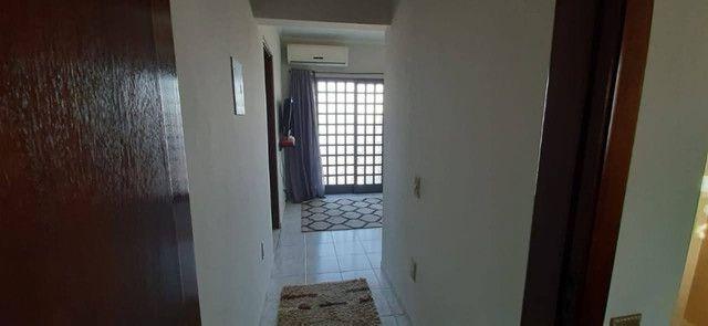 Casa Pq Jambeiro . Ótimo p/ investidor ou construtor ! - Foto 14