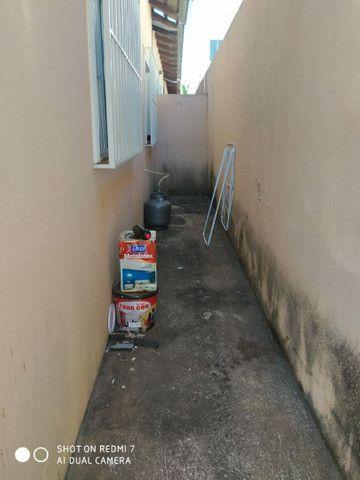 Vendo casa no esplanada 5 Valparaíso - Foto 10